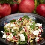 pomegranates-CF054552