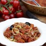 spaghetti-puttanescaCF022763