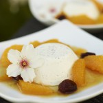 almondpannacottaCF011788