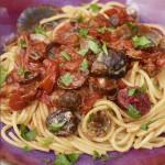spaghettifruttidimareCF065390