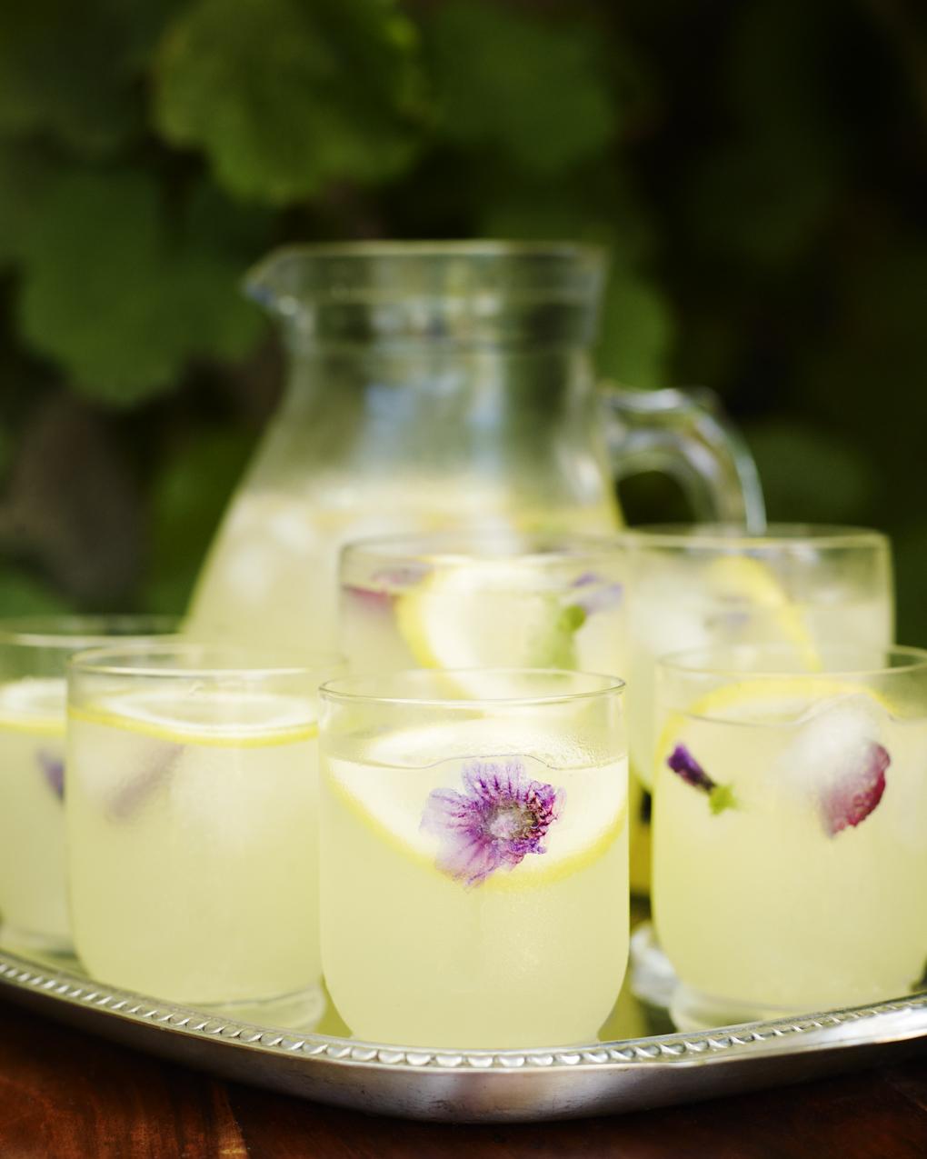 lemonade-CF027089